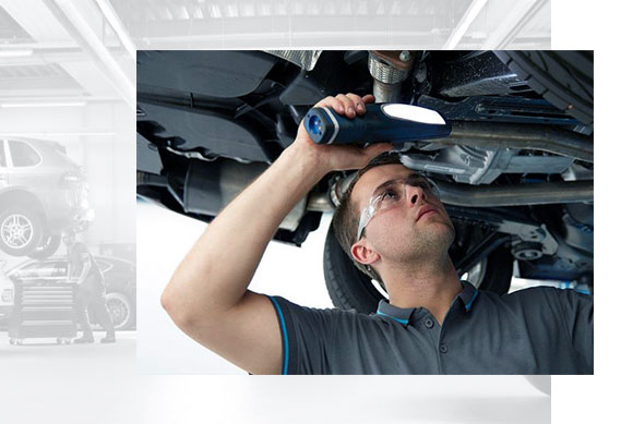 Reliable Auto Mechanics >> Home D M Automotive
